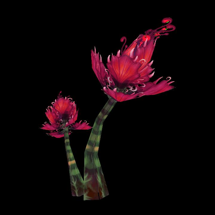 Talandras Rose